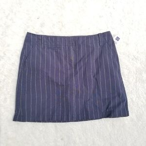 NWT Gap skirt size 6 Small